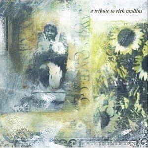 "Rich Mullins, ""Awesome God"":..."
