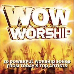 WowWorshipYellow.jpg